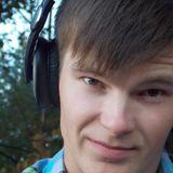 "Kraszewsky ""LIve MIX"" - Druga Strona Bitu [Radio Konin 13.08.2013 - audycja]"