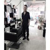 Truong Quach