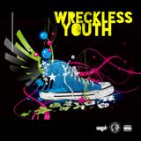 Wreckless_Youth