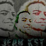 Jean KsT
