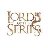 Lord of the Series