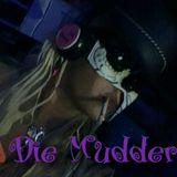 die mudder -mein schatzi's b-day