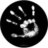 SUEVI Records