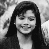Bedette Villanueva