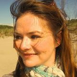 Carolin Beck
