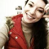 Jessica Vera-Lynn