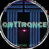 arTTrance