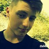 Drew Sergiu