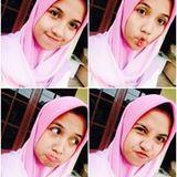 Eka Nurrama S