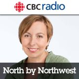 North by Northwest from CBC Ra