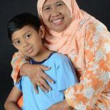 Muhd Nur Khairy