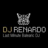 DJ Renardo