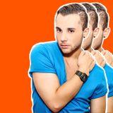 DJ Dom de Sousa