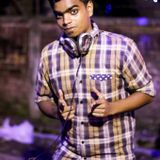 DJ OBAID