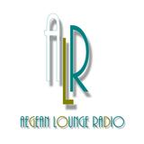 AIKO on AEGEAN LOUNGE RADIO