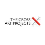 The Cross Art Projects