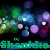 Shenkko