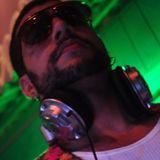 Mixtape Groove BR by DJ Doni