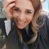 Raquel Díaz P