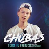 Chubas, Clubmasters Records
