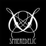 spheredelic_on_air