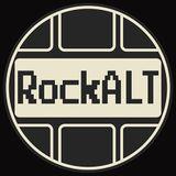 RockALT