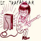 RADIO SHOW LE TRAFALGAR