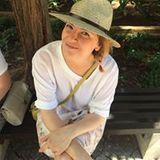 Diana Dieann