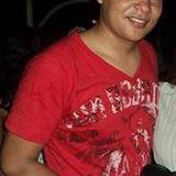 Paulinho Santana