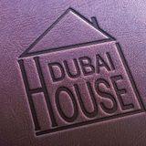 Colby Dubai House