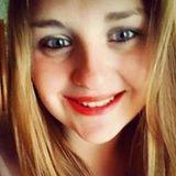 Lieselot Eeman