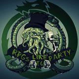 Rpg(s)LikeToParty's tracks