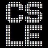 CSLE - Como Suena La Escena