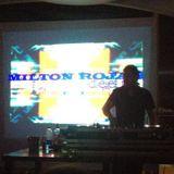 SESSION MUYYYY LATINO By DJ MILTON ROJAS ( Mix en vivo cero edición) .mp3