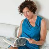 Karin Kiendler