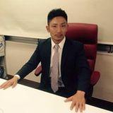 Takashi Toshimiguchi