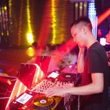 NST - Nhin Ve Tuong Lai - Dj Binh Meo On Mix