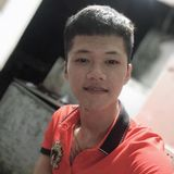 Dj Thiên Ke  ✈