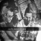 JMBROTHERS