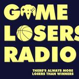 Game Losers Radio