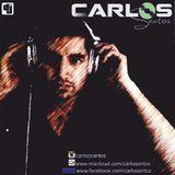 Carlos Santos Habana Club