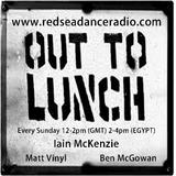 April 2011 - The Chill Mix By Iain McKenzie & Ben McGowan