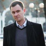 Алексей Тарусов