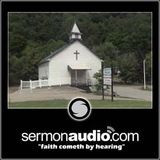 Charleston Baptist Congregatio