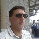 William Kobilca