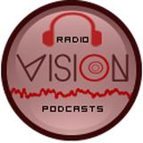 RadioVisionEG