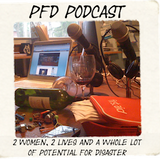 PFD (Potential for Disaster) P