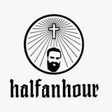 Halfanhour