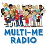 Multi-Me Radio