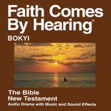 Bokyi Bible (Dramatized)